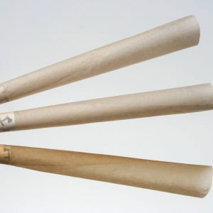 CanadianLumber all natural pre rolled cones hippy woods and greens