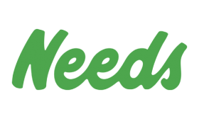 Needs convenience, eastern Canada convenience store franchise owned by Sobeys Inc. retailer of smokable accessories