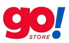 Wilson's Go Store! Gas station and retail convenience in nova scotia carrying Canadian Lumber smokable products